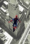 amazing_spiderman_two_ver14