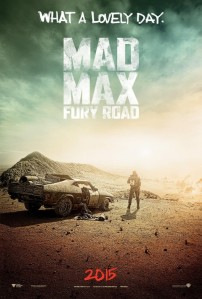 mad_max_fury_road