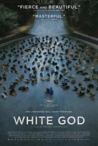 white-god-poster-405x600