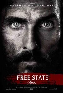 free_state_of_jones