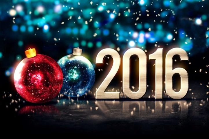 happy-new-year-2016-animation-live-love-wallpaper-in-hd-2