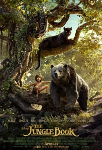 jungle_book_ver4
