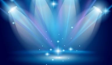 OLEDspotlights-384x225