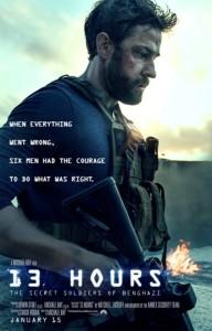 thirteen_hours_the_secret_soldiers_of_benghazi_ver4