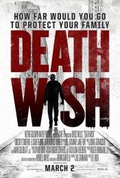 death_wish_ver3