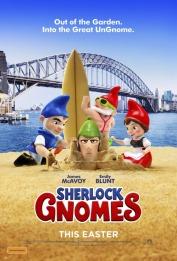 gnomeo_and_juliet_sherlock_gnomes_ver16