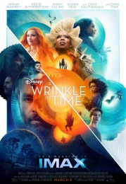 wrinkle_in_time_ver14
